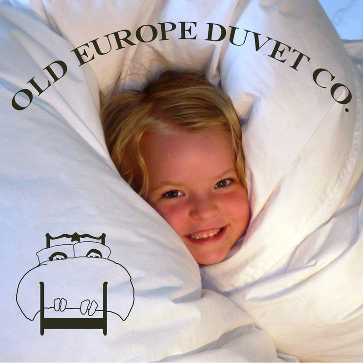 Do you think Old Europe Duvet Co. deserves to win 2014 MOMpreneur Award of Excellence? Have your say! Vote today for the #MOMpreneurAward