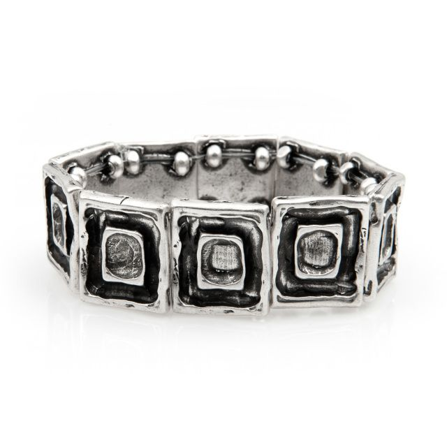 Afgebeelde producten - Tim & Kat fantasy jewelry