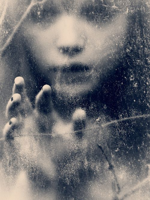 Henri Senders.  The hand as passing from one world to the next.   @shaunaleelange -   just fabulous visual curators.