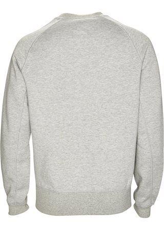 Sweatshirt og hættetrøjer - Køb hættetrøjer til mænd online