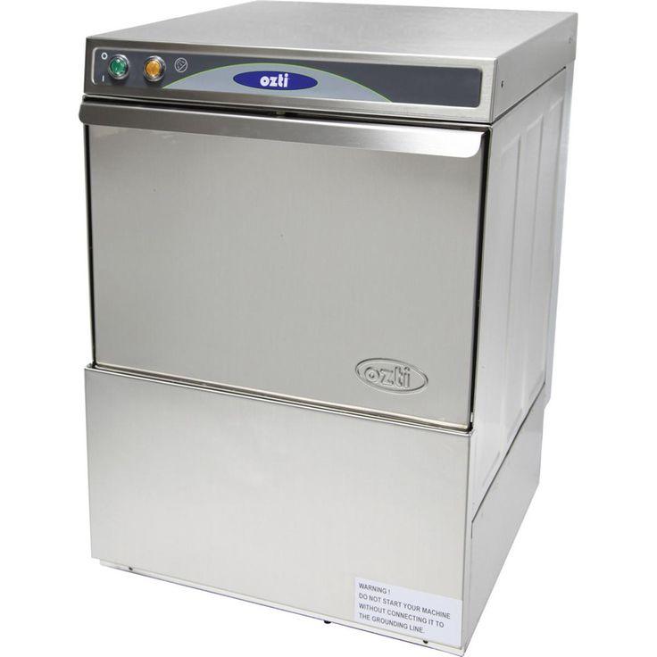 2,450.00 başlayan mini bardak yıkama makinası fiyatları küçük bardak yıkama makinası fiyatları uygun fiyatı Öztiryakiler Bardak Yıkama Makinası Set Üstü Mini Pompalı farklı modelleri bulunmaktadır.