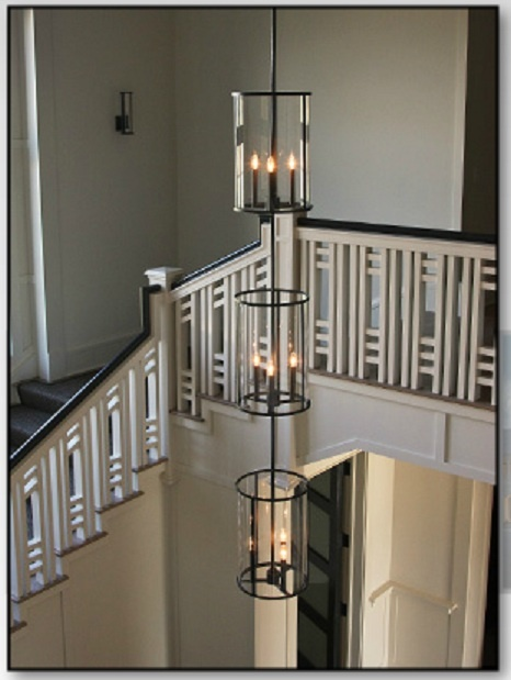 Foyer Minimalist Baker : Images about staircases on pinterest runners