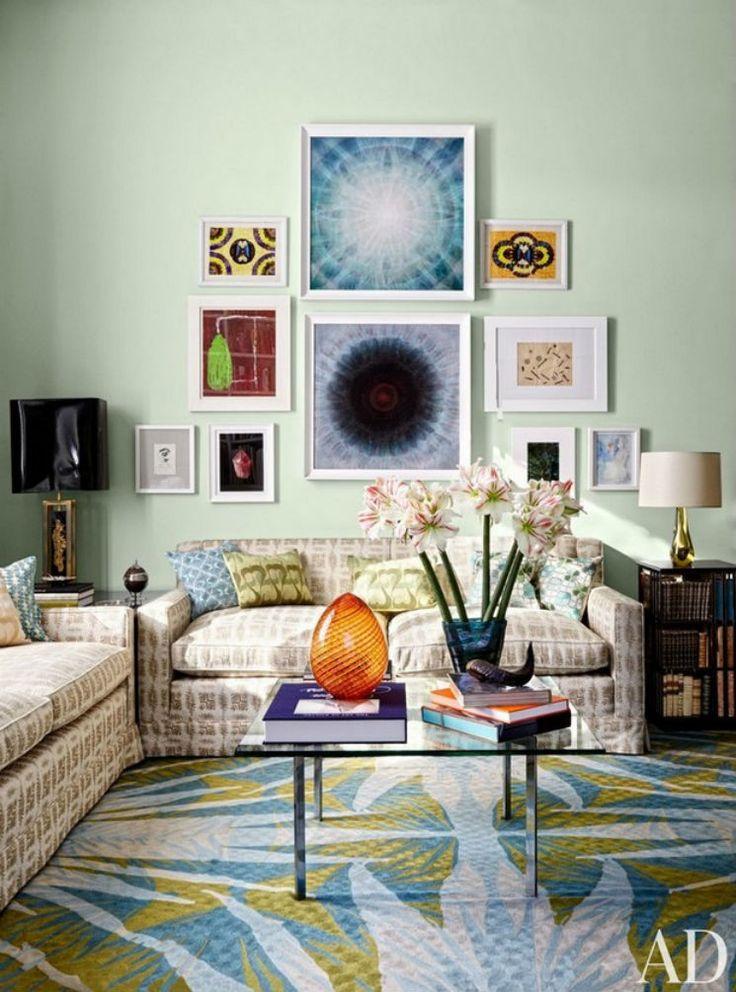 Rectangular  Rugs for your Living room | Cotemporary Rugs. Home Decor. Rectangular Rugs. Designer Rugs. | #modernrugs #rectangularrugs #livingroomrugs #homeinterior | Read more : http://www.contemporaryrugs.eu/rectangular-rugs-for-a-living-room/