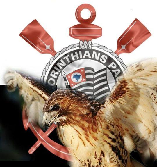 Corinthians Imagem 7