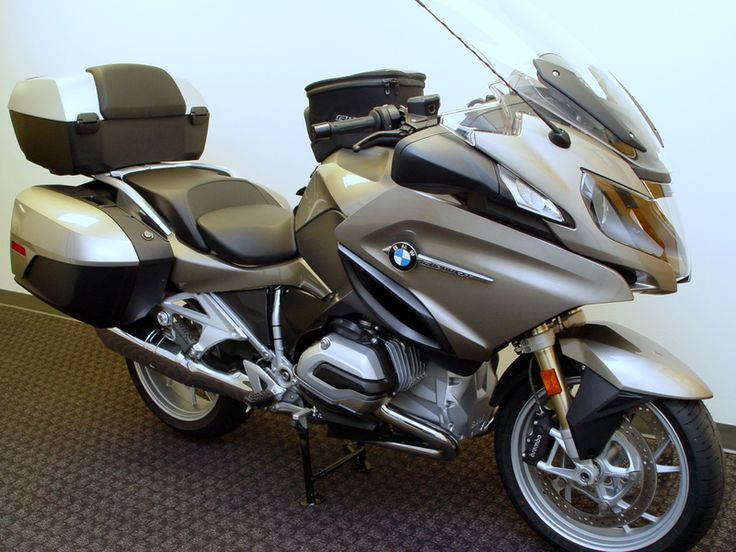 25 best ideas about bmw r1200rt on pinterest bmw. Black Bedroom Furniture Sets. Home Design Ideas