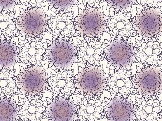 """""""violetta"""" by momotaro lilacs, purple, sife, violets"""