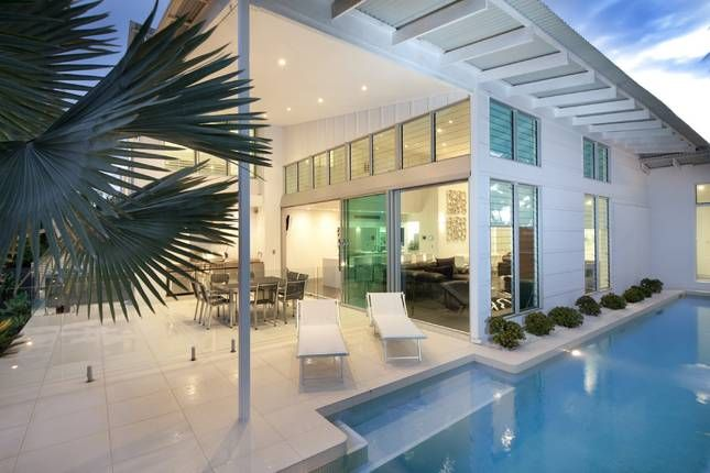 Aqua bianco mansion in surfers paradise $1350 a night, $410 each available
