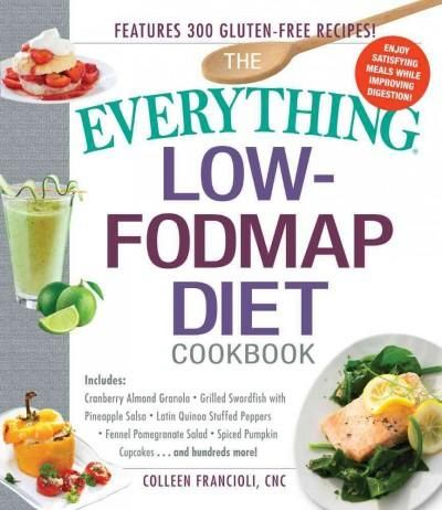 Delicious recipes and meal plans to ease symptoms and improve digestion If you…