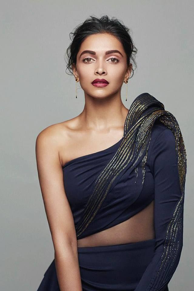 www.facebook.com/ILoveHotAndCuteCelebrities Deepika Padukone