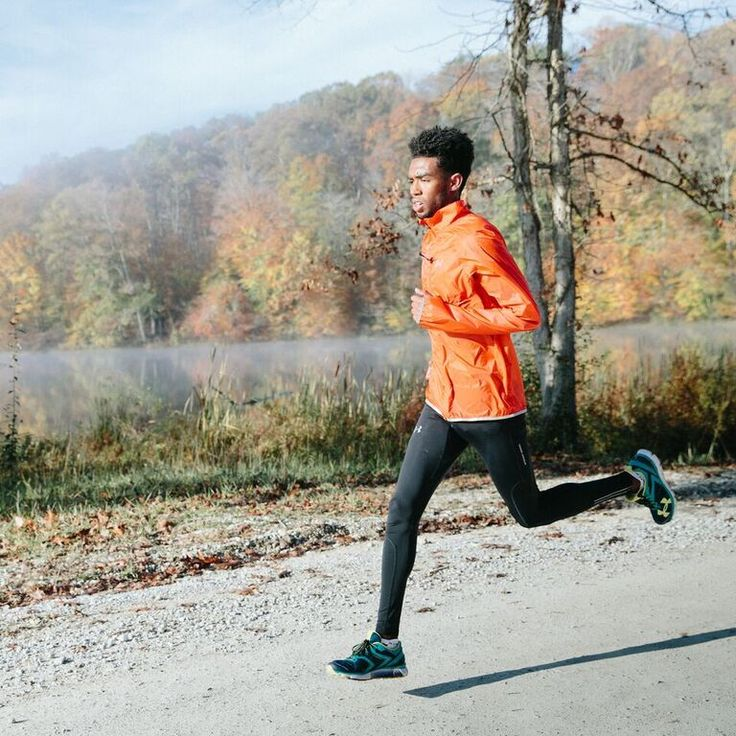 Reaching your full potential as a runner is all about trial and error. There are so many pieces to the puzzle, and it often takes years to figure out the more »