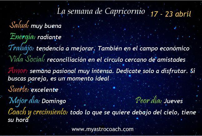 capricornio_horoscopo_semanal_gratis_vidente_videncia_tarot_online_astrologia_horoscopo_coach_crecimiento_personal