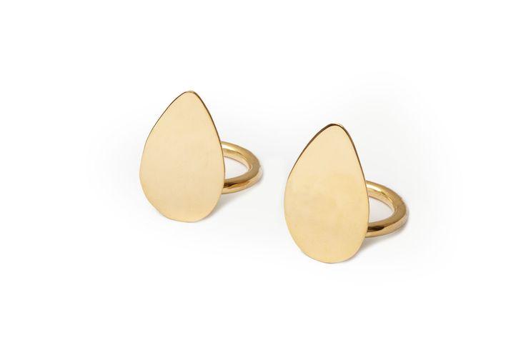 petal rings #rivajewels #earcuffandmore