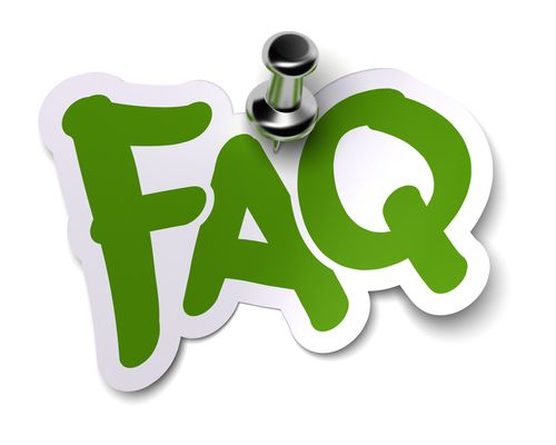 Mold Busters makes all IAQ and mold-related information accessible on our website. Check out our complete FAQ page for common questions & answers. #FAQ #mold #IAQ