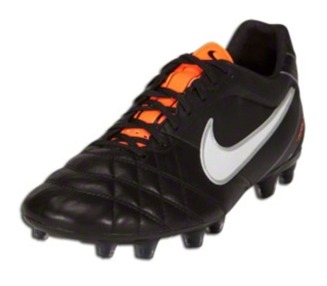 Cool soccer cleats | Soccer cleats | Pinterest