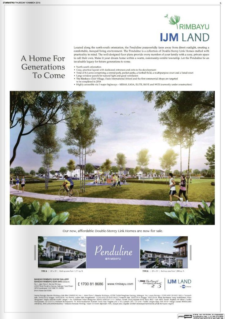 9 best We find home images on Pinterest Real estate ads, Real - home for sale brochure