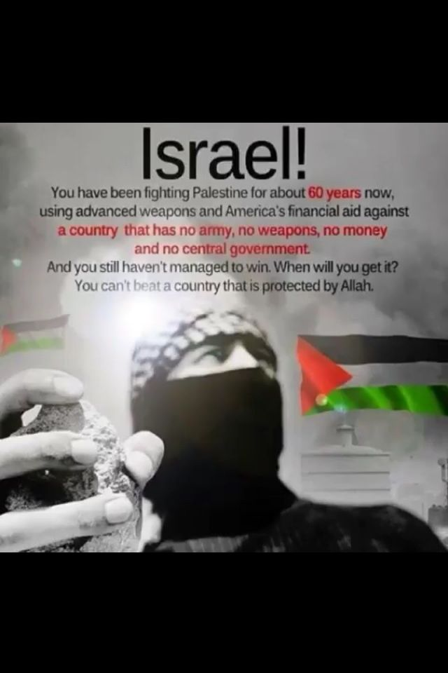 #palestine* Go to Google and see how Israeli soldiers F IDF AND Israeli trained USA police are multiplying all over USA, they will take people to FEMA camps, using Christian Zionist traitors who do not know they are being used...IT CAN BE STOPPED, as they are a tiny minority...*