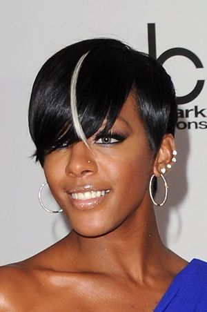 hair styles for large women 25 best ideas about black haircuts on 1207 | b28f8bc1207a7ed9c609d4e8e1dd3295