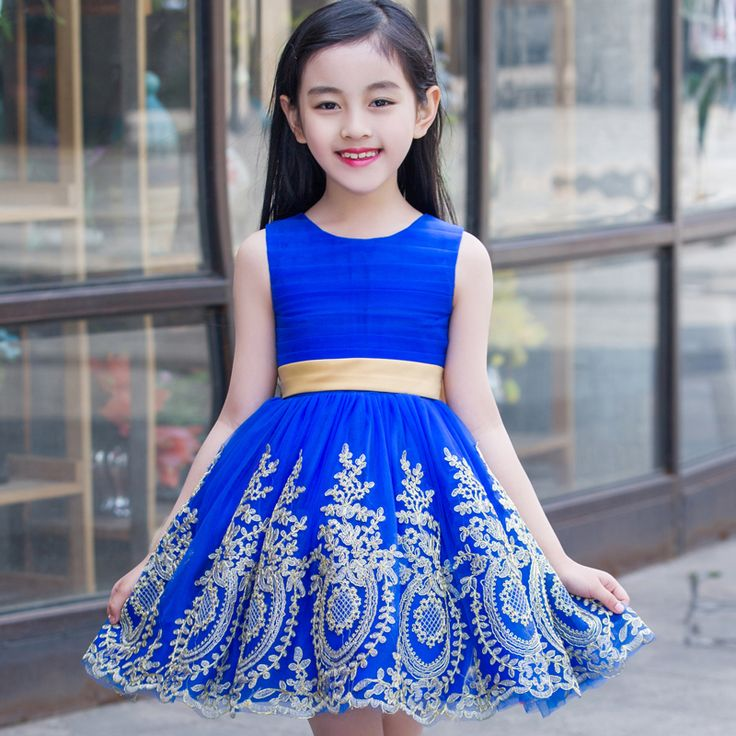 http://babyclothes.fashiongarments.biz/  Royal Blue 2017 Cute Flower Girl Dresses For Weddings Vintage First Communion Dresses for Girls Pagent Girls Party Dresses, http://babyclothes.fashiongarments.biz/products/royal-blue-2017-cute-flower-girl-dresses-for-weddings-vintage-first-communion-dresses-for-girls-pagent-girls-party-dresses/, 	Welcome To Our Store  	1.If you want the custom size, when ordering, please choose any standard size, then write    your measurements details in the message…