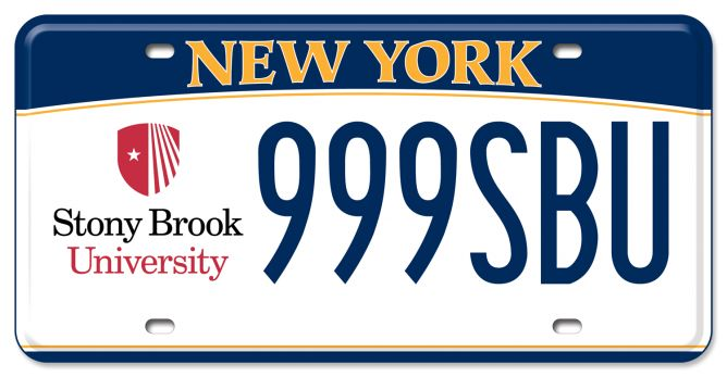 Suny stony brook university hospital & medical center-9880