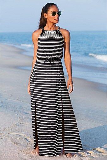 Dresses - Next Maxi Dress