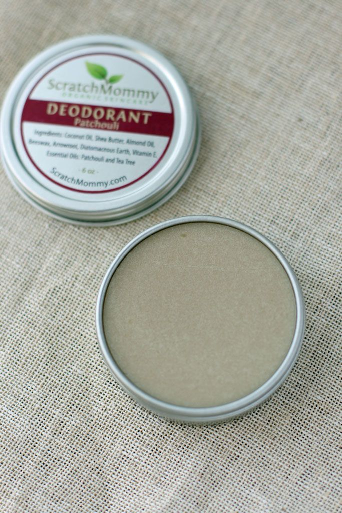DIY Deodorant (NO BAKING SODA, easy, effective, non-toxic). This is a MUST MAKE recipe, friends!