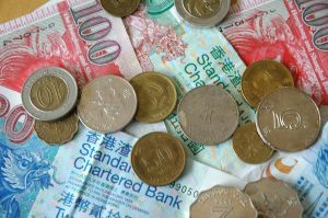 How to Get the Best Foreign Exchange Rates