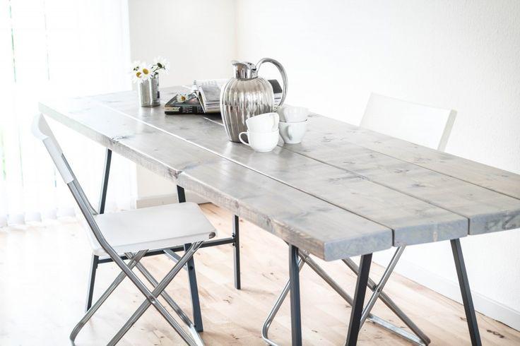 Guide-plankebord-drivtømmer (17)