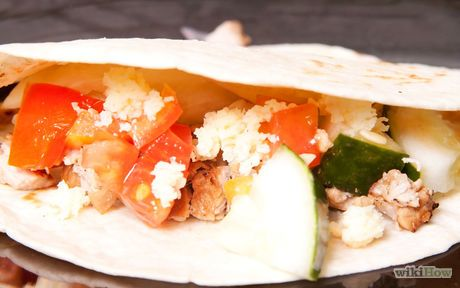 Make Original Mexican Tacos Intro.jpg