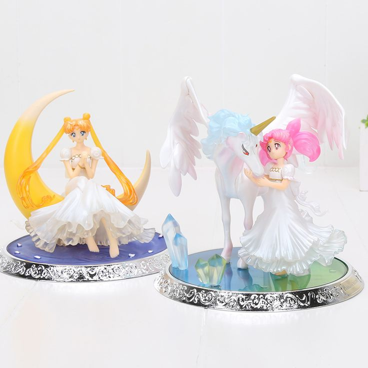 Sailor Moon Princess Serenity Anime Action Figure 17cm Toy //Price: $38.00  ✔Free Shipping Worldwide   Tag your friends who would want this!   Insta :- @fandomexpressofficial  fb: fandomexpresscom  twitter : fandomexpress_  #shopping #fandomexpress #fandom
