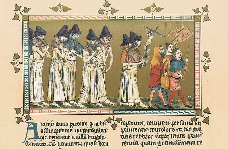 the black death in medieval europe essay Free research essays on topics related to: black death, europe population, medieval society, economic and social, higher wages bubonic plague lymph nodes 692 words.