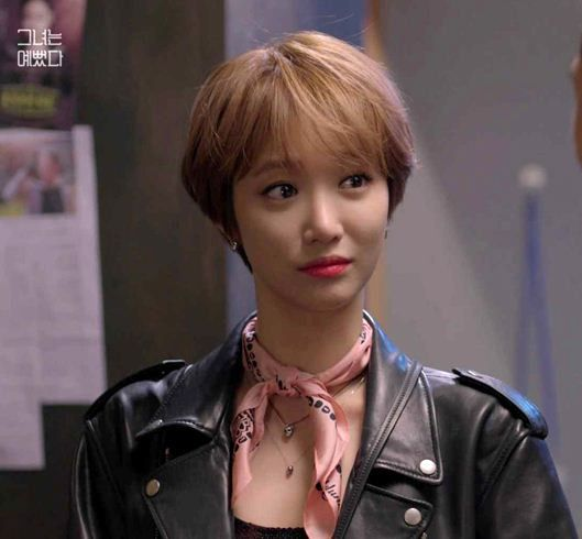 Go Joon-hee - Google Search