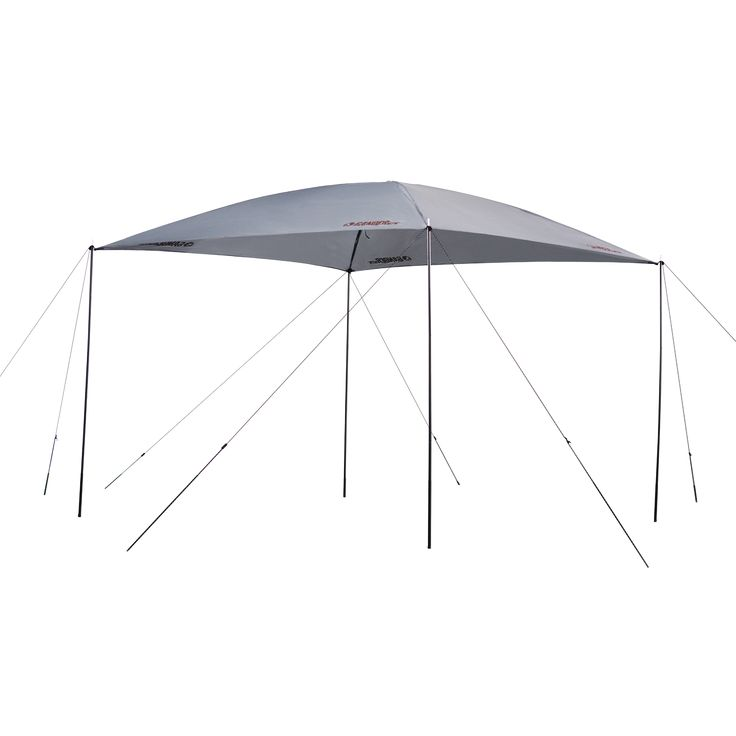b28fed6fbccc7368fec6fb8501459665 gander mountain studio gear gander mountain 9 x 9 dining canopy studio gear pinterest Gander Mountain Online Store at reclaimingppi.co