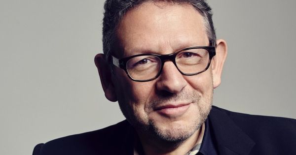 Lucian Grainge knighted in Queen's Birthday Honours - Music Business Worldwide #music