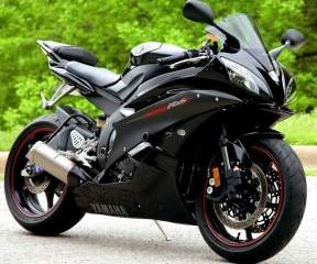 r6 Raven the crotch rocket. DREAM <3 PLEASE PLEASE PLEASE Can I have this!!!!!!