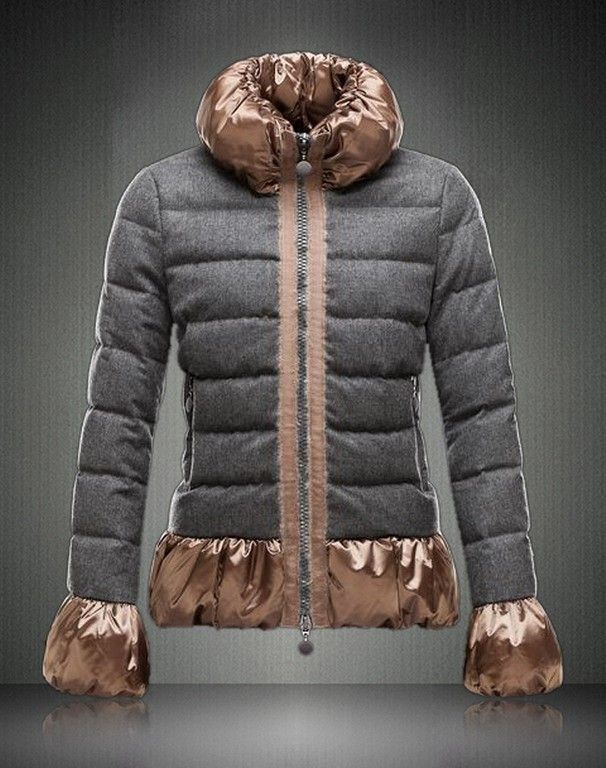 moncler jacket plus size