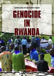 The Rwandan Genocide was the 1994 mass murder of an estimated 800,000 ppl in the E African state of Rwanda. Over the course of approx 100 days,  on April 6 through mid-July over 500,000 ppl were killed, according to a Human Rights Watch estimate. Death toll could B as high as 1 M ppl; It was the culmination of longstanding ethnic competition & tensions b/t the minority Tutsi, who had controlled power 4 centuries, & the majority Hutu peoples, who had come to power in the rebellion of 1959–62.