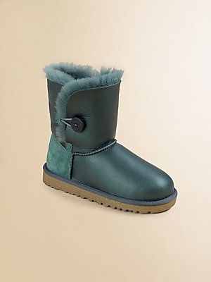australian ugg boots cheap ugg boots for toddlers on sale