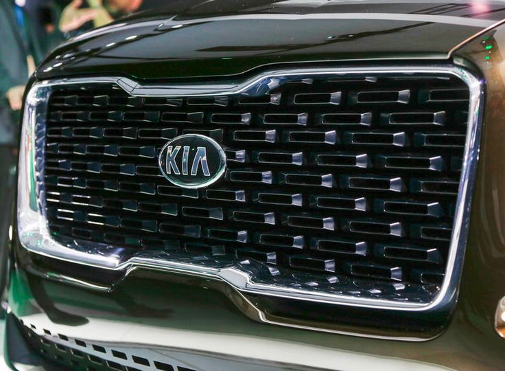 All Star Kia East Is A Kia Dealership In Baton Rouge, LA Near Livingston.  Visit Us To Get An Impressive Deal On A New Kia Or Used Car Today Or Shop  Online!