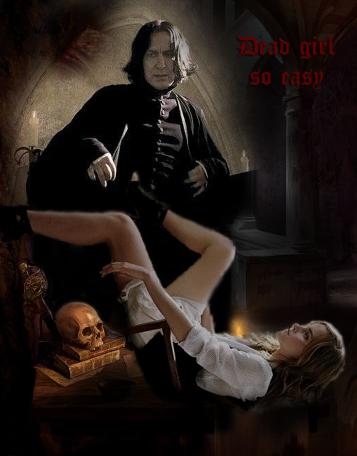 Severus ii