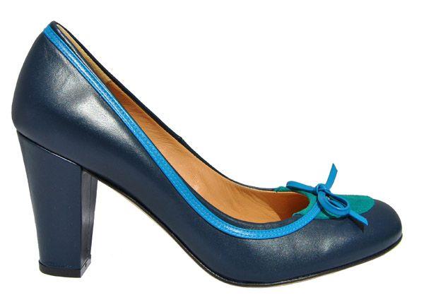 CHAUSSURES - BottesI.N.K. Shoes 3f6Ap