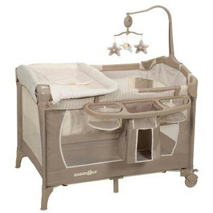 Baby furniture oh yes please!!