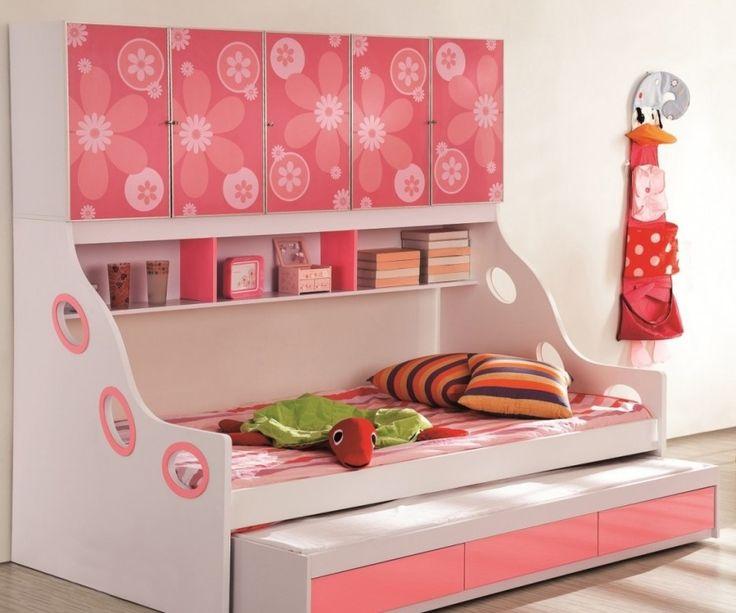 Kids Room Cabinet Design 216 best kids room images on pinterest | kids room design