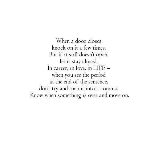 when night has closed its doors essay