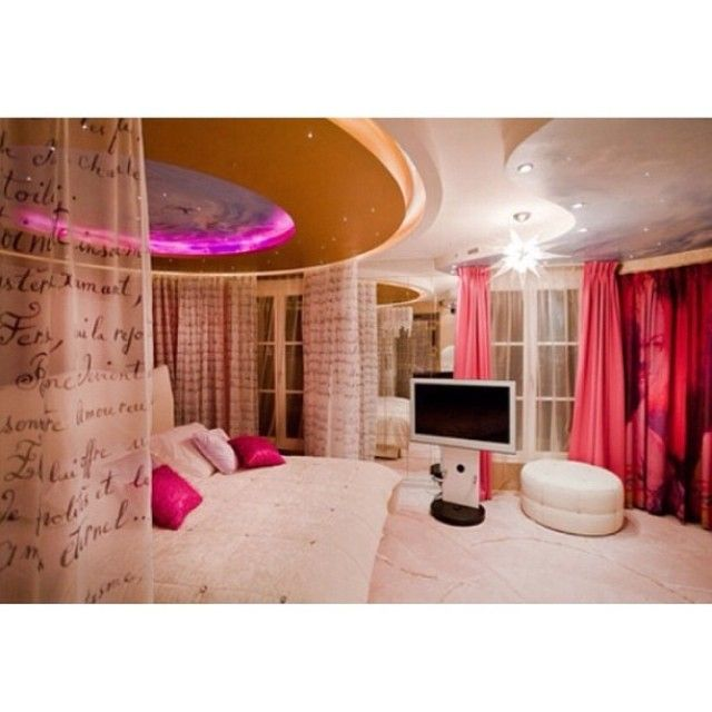 Dream Bedrooms For Teenage Girls Tumblr 274 best cool bedroom ideas images on pinterest | home, projects