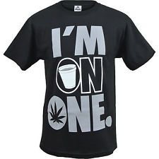 Im On One Shirt for men women and youth Drake Lil Wayne YMCMB Rick Ross shirt