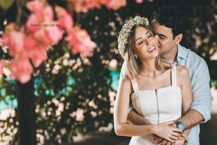 Arquivo para Casamentos - Página 3 de 24 - Buquê de AnisBuquê de Anis | Página 3