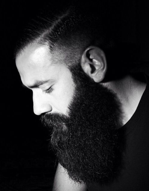 beards carefully curated http://thebeardtrimmer.co.uk/the-beard-trimmer/