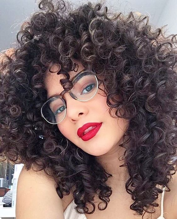 8 Best Miss Gaga Malaysian Kinky Curly Hair Extensions 3 Bundles