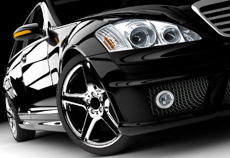 Wheel Fix is a leading wheel repair company in Dubai and have highly trained technicians for car body repair dubai. We provide high quality services in car dent repair, car body repairs, alloy wheels repair, alloy wheels refurbishment, car scratch repair, brake caliper painting dubai, rim repair and car body painting