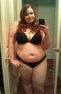 Sexy Bbw Wife Non Nude Pictures 112